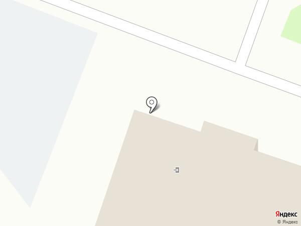Где?Где?Pub на карте Усть-Каменогорска