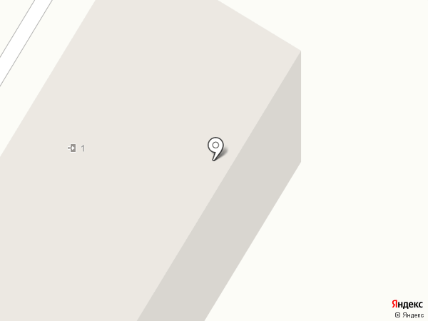 DE GRAND PRIXI, ТОО на карте Усть-Каменогорска