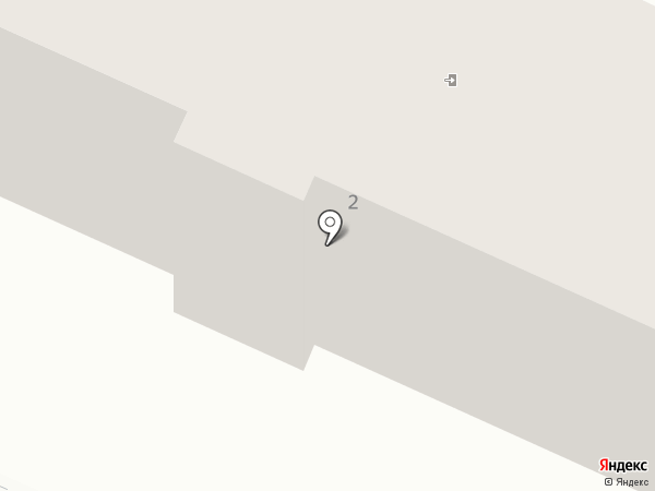 Жилстройсбербанк Казахстана на карте Усть-Каменогорска