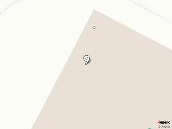 Ресурсный центр ремесленников Восточно-Казахстанской области на карте Усть-Каменогорска
