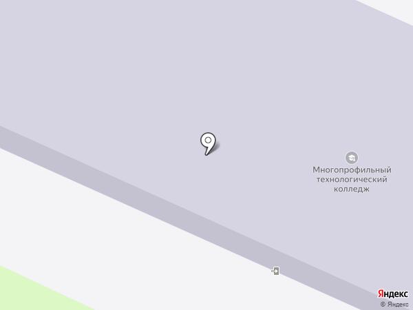 Федерация рукопашного боя Восточно-Казахстанской области на карте Усть-Каменогорска