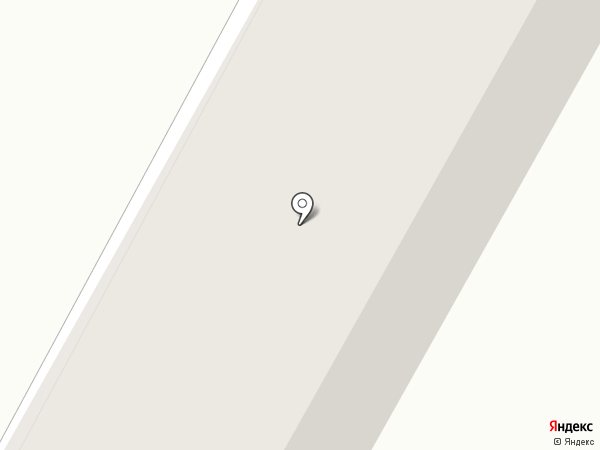 Jeans center на карте Усть-Каменогорска