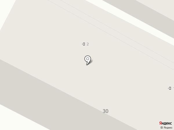 Faberlic на карте Усть-Каменогорска