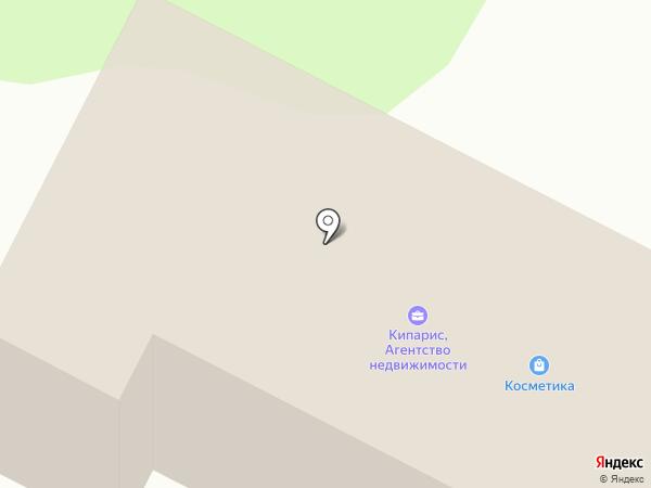 WebStudiomix на карте Усть-Каменогорска