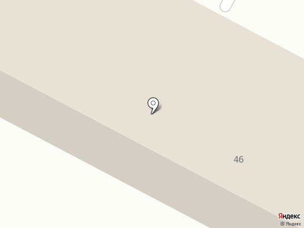BIG TOWN company на карте Усть-Каменогорска