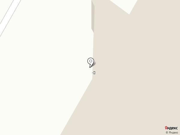 Восточно-Казахстанская областная ДЮСШ по г. Усть-Каменогорску на карте Усть-Каменогорска
