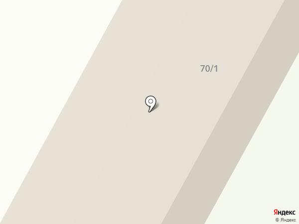Алтай на карте Усть-Каменогорска