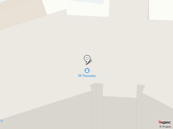 СОВПЛИМ, ТОО на карте Усть-Каменогорска