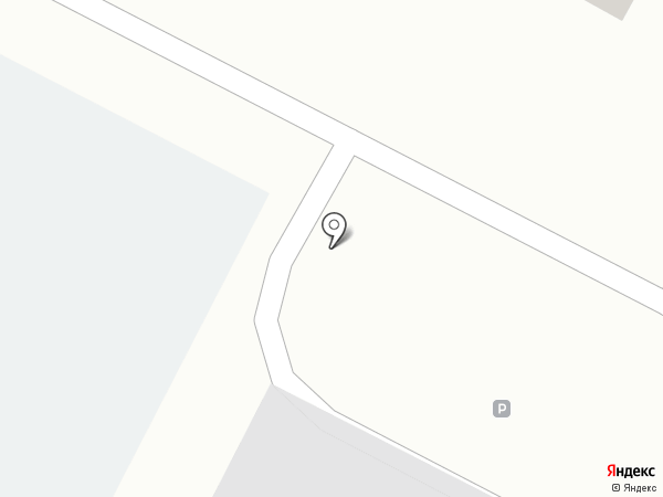 Бир Хаус на карте Усть-Каменогорска