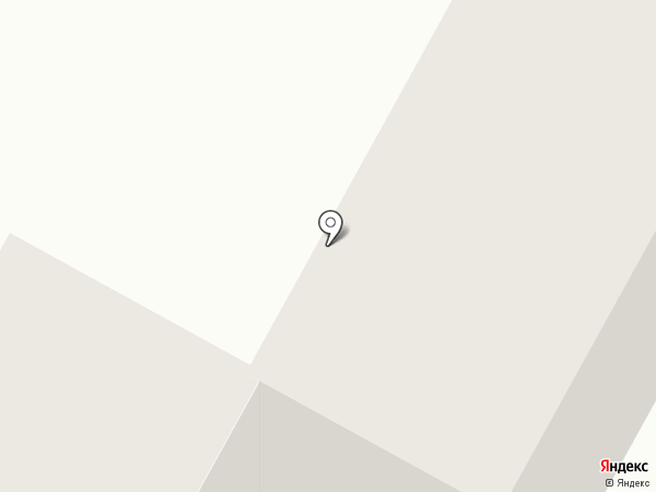 Access Mobile на карте Усть-Каменогорска