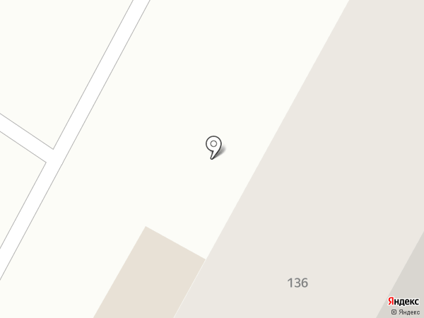 ИКС маркет на карте Усть-Каменогорска