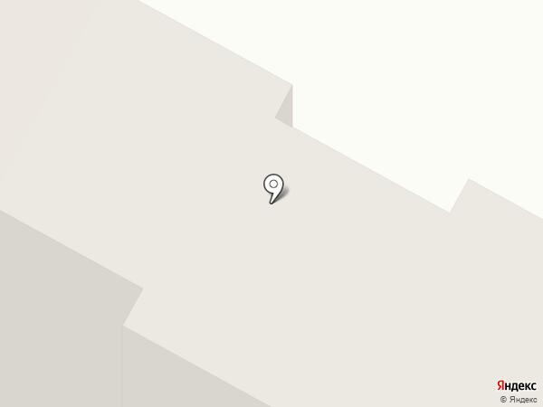 BONITA на карте Усть-Каменогорска