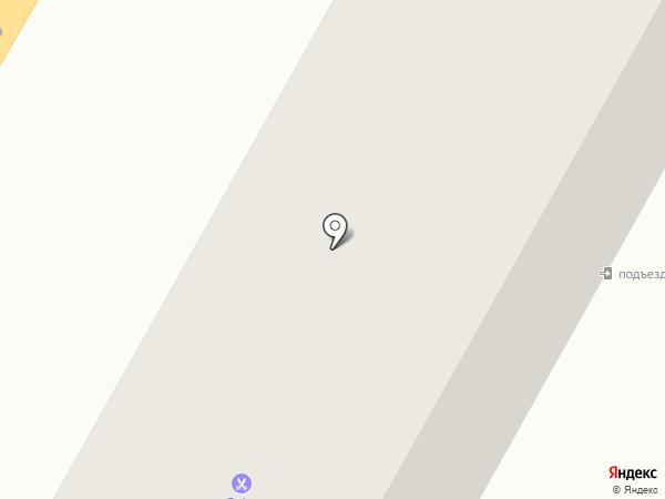 ВостокПромДиагностика, ТОО на карте Усть-Каменогорска