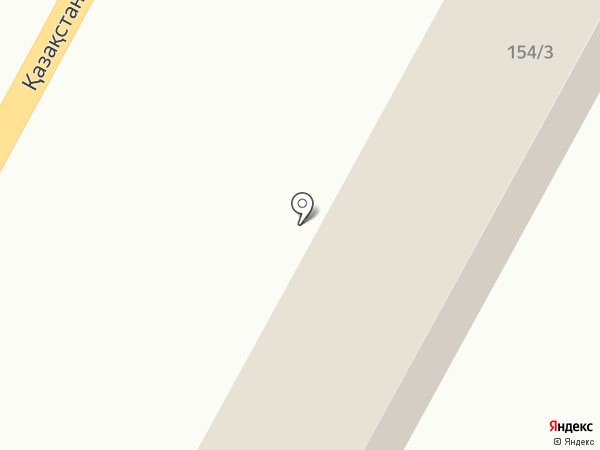 Grill House на карте Усть-Каменогорска