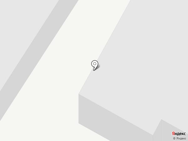 Дудар на карте Усть-Каменогорска