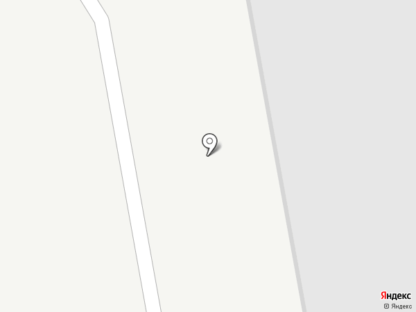 Авиагруз на карте Оби