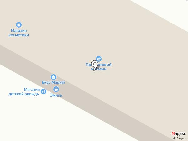Магазин игрушек на карте Усть-Каменогорска