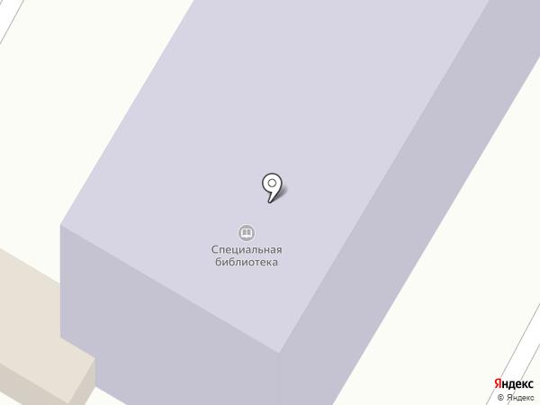 Өскемен на карте Усть-Каменогорска