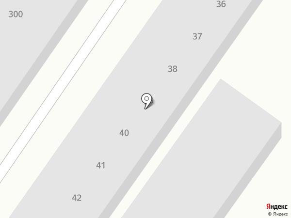 UKG Syndicate Auto на карте Усть-Каменогорска