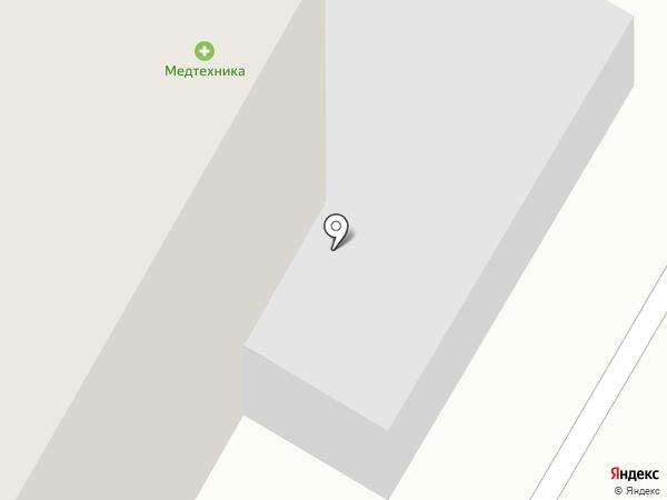 Нуржан на карте Усть-Каменогорска