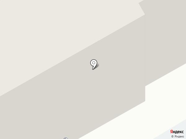 Управление делами Акимата г. Усть-Каменогорска на карте Усть-Каменогорска