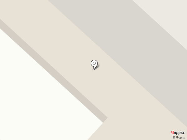 ANT-Проект, ТОО на карте Усть-Каменогорска