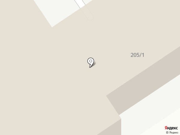 Шина плюс на карте Усть-Каменогорска