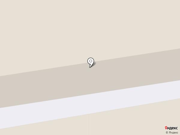 Аренда Авто на карте Оби