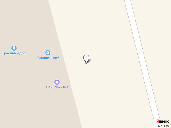 Платежный терминал, Совкомбанк, ПАО на карте Оби