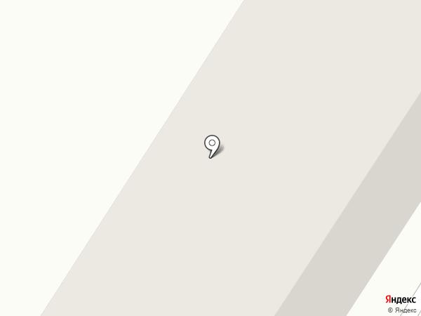 ВК РемПромМаш, ТОО на карте Усть-Каменогорска