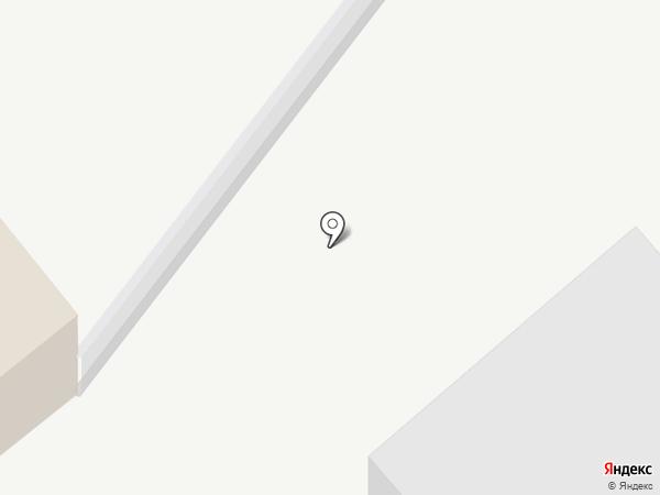 Новый Мир Комплект на карте Новосибирска