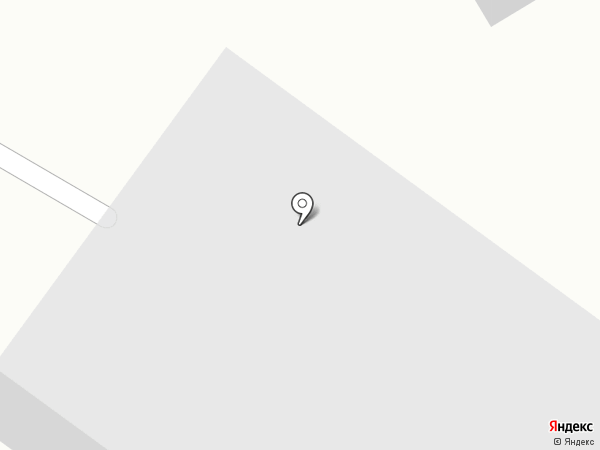Металлоторг на карте Новосибирска