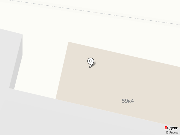 F!T SERVICE на карте Новосибирска