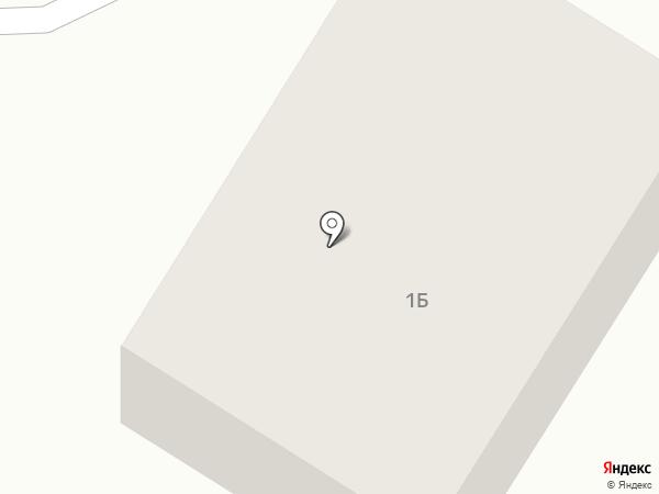 КамАЗ Плюс на карте Мочища