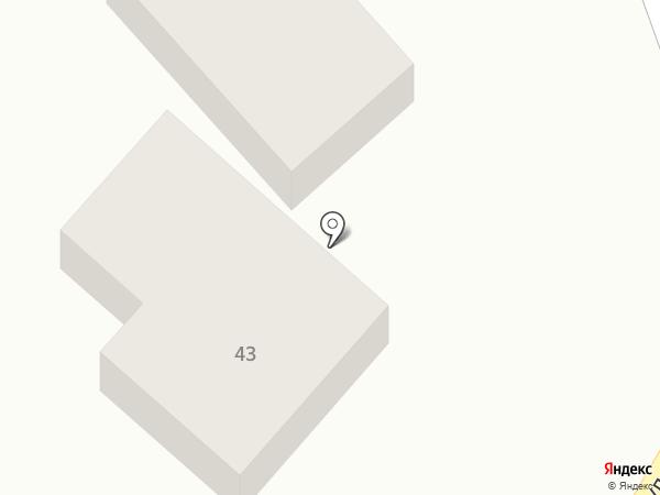 Бочка на карте Мочища