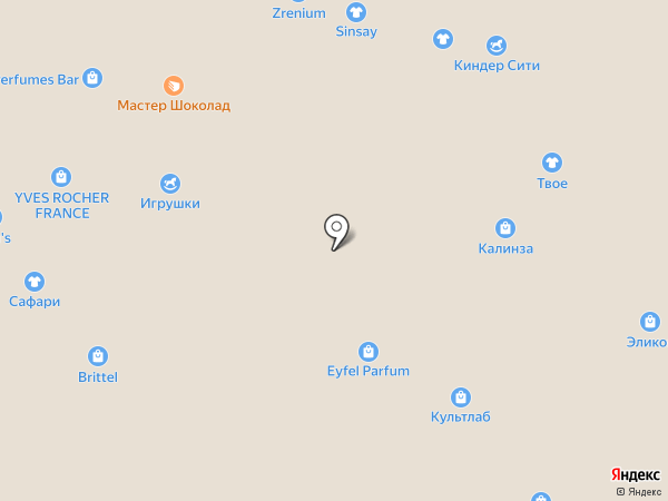 #хочу кофе на карте Новосибирска