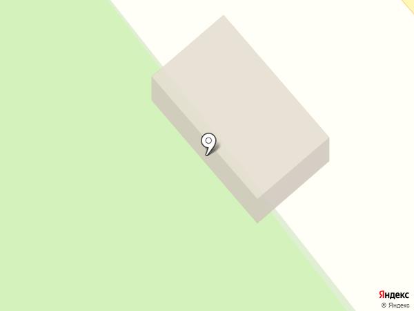 Мочищенская ритуальная служба на карте Мочища