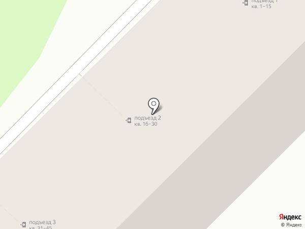 www.ilandcompany.ru на карте Новосибирска