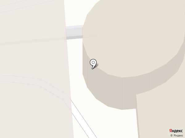 Ваш страховой агент на карте Новосибирска