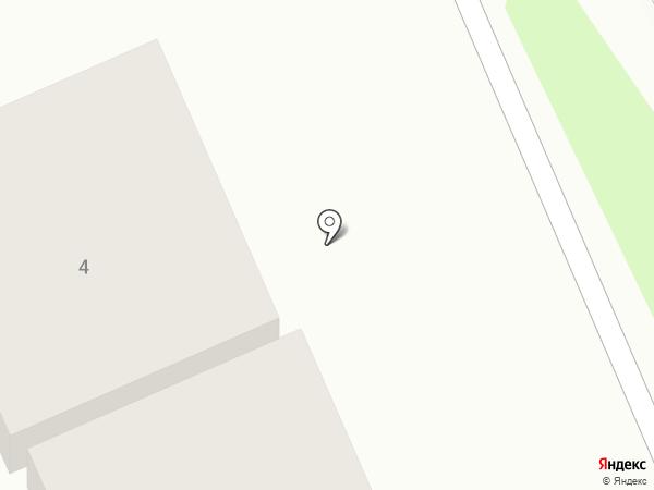 Автомастерская по ремонту автостекол и заправке автокондиционеров на карте Новосибирска