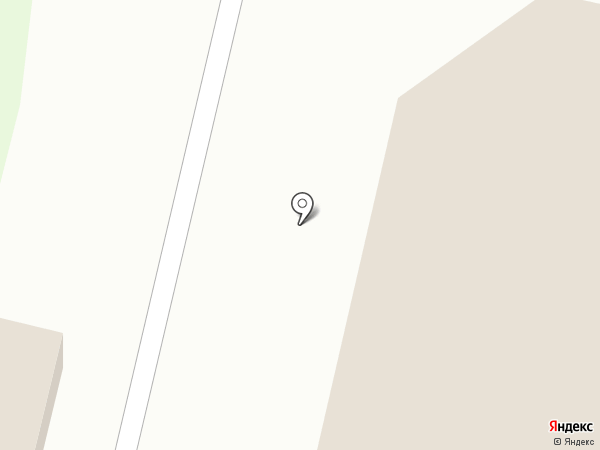 BASTORIA на карте Новосибирска