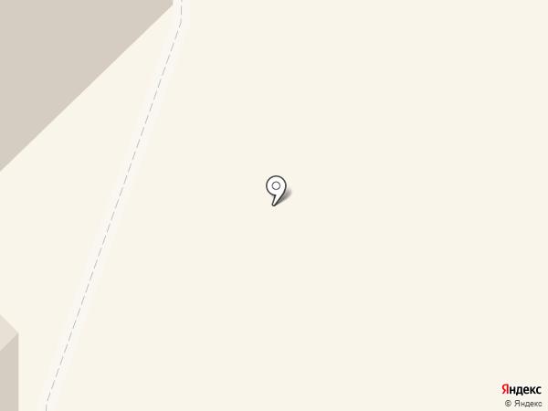 Охота: прятки в темноте на карте Новосибирска