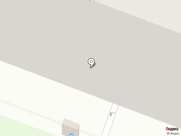 Лайм-НСК на карте Новосибирска