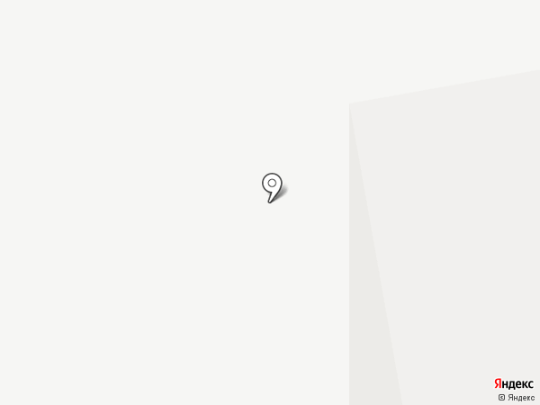 УпакПром на карте Новосибирска