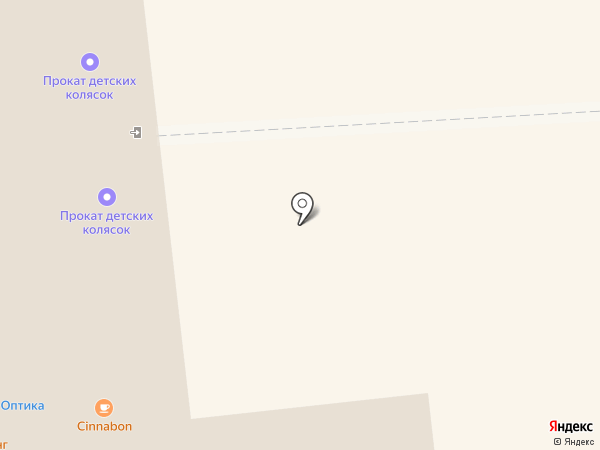 Samsung на карте Новосибирска