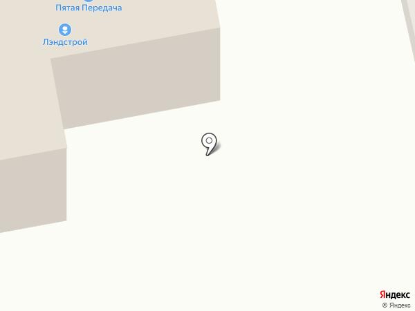 На Алтай на карте Новосибирска