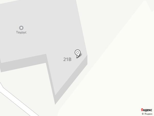 Столовая на карте Элитного