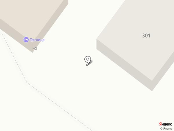 Motul на карте Новосибирска