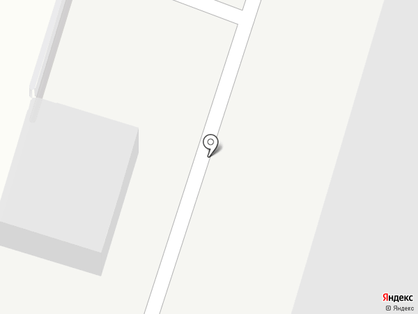 Автолюкс на карте Новосибирска