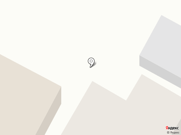 NSK на карте Новосибирска